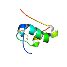 Molmil generated image of 2jmn