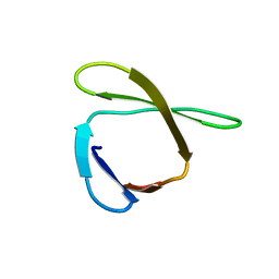 Molmil generated image of 2jn0