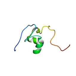 Molmil generated image of 2jsp