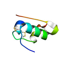Molmil generated image of 2jv1