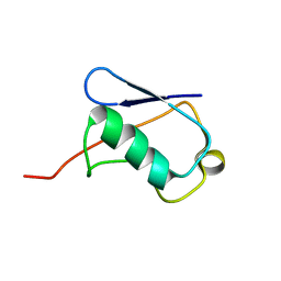 Molmil generated image of 2jzz