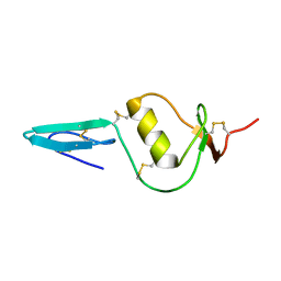 Molmil generated image of 2kcx