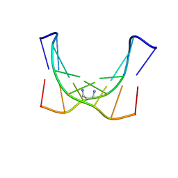 Molmil generated image of 2knk