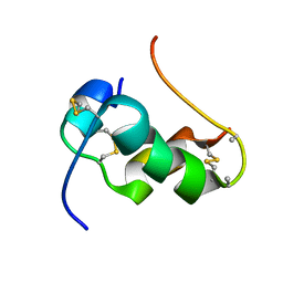 Molmil generated image of 2l1y