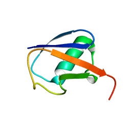 Molmil generated image of 2lj5
