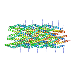 Molmil generated image of 2lpz
