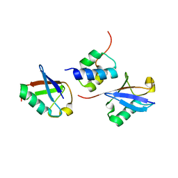 Molmil generated image of 2lvp