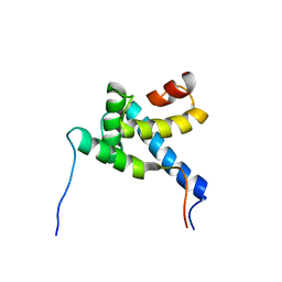 Molmil generated image of 2mh0