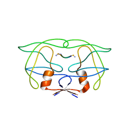 Molmil generated image of 2mip