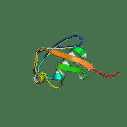 Molmil generated image of 2mjb