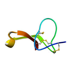 Molmil generated image of 2mqu