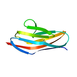Molmil generated image of 2ncm