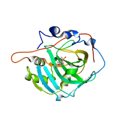 Molmil generated image of 2nn1