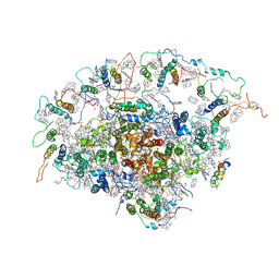 Molmil generated image of 2o01