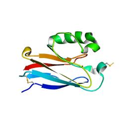 Molmil generated image of 2oj1
