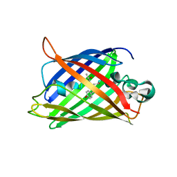 Molmil generated image of 2okw