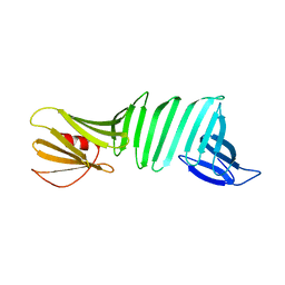 Molmil generated image of 2ol7