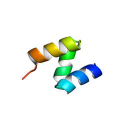 Molmil generated image of 2ooa