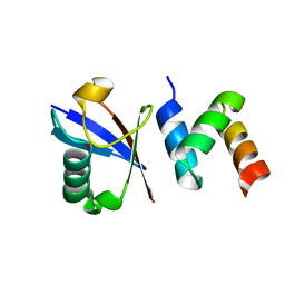 Molmil generated image of 2oob