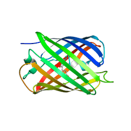 Molmil generated image of 2otb