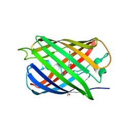 Molmil generated image of 2ote