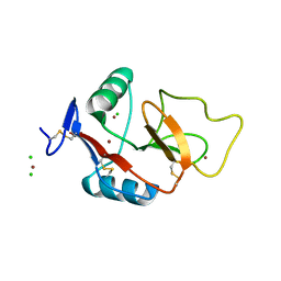 Molmil generated image of 2ox8