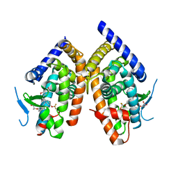 Molmil generated image of 2p4y