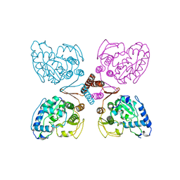 Molmil generated image of 2pah