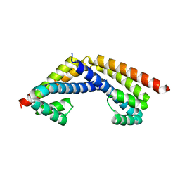 Molmil generated image of 2pen