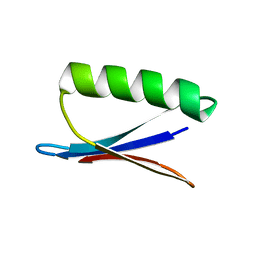 Molmil generated image of 2plp