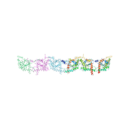 Molmil generated image of 2qag