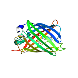 Molmil generated image of 2qle