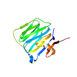 Molmil generated image of 2r1d