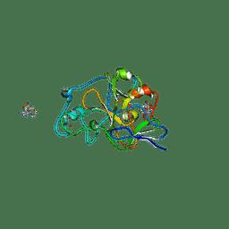 Molmil generated image of 2rfi
