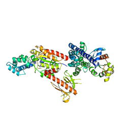 Molmil generated image of 2rgn