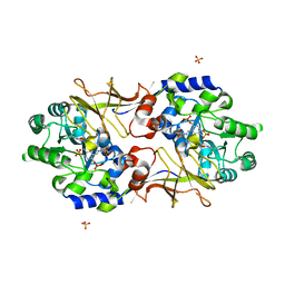 Molmil generated image of 2rjg