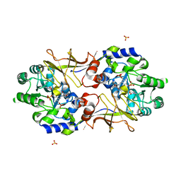 Molmil generated image of 2rjh