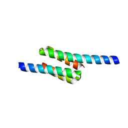 Molmil generated image of 2rkl