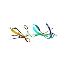 Molmil generated image of 2rl0