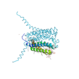 Molmil generated image of 2uui