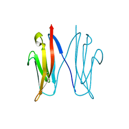 Molmil generated image of 2vaj