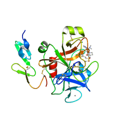 Molmil generated image of 2vh0