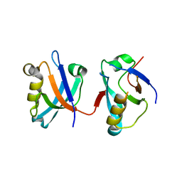 Molmil generated image of 2vph