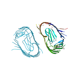 Molmil generated image of 2vqi