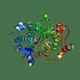 Molmil generated image of 2vqq