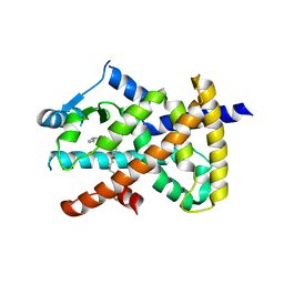 Molmil generated image of 2vv2