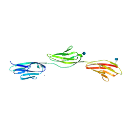 Molmil generated image of 2wim