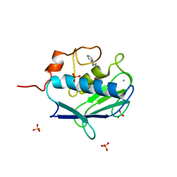 Molmil generated image of 2woa