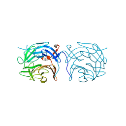 Molmil generated image of 2woz