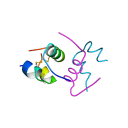Molmil generated image of 2ws4